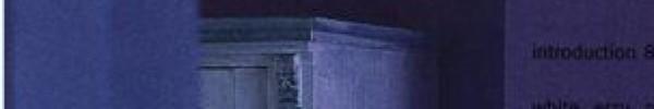 cropped-dg-0061.jpg