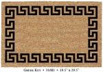 31681 Greek Key