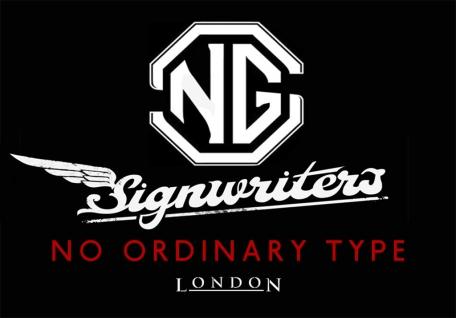 NGS logo 03072