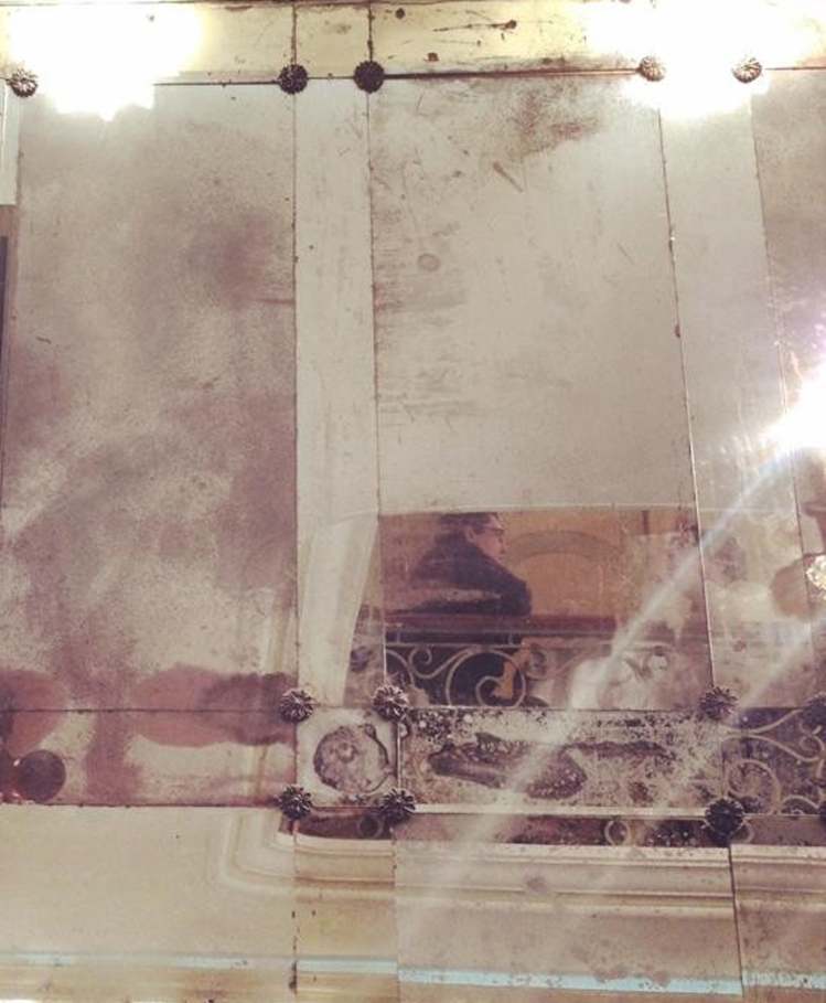 Venetian-Verre-Eglomise-distressed-mirroring copy