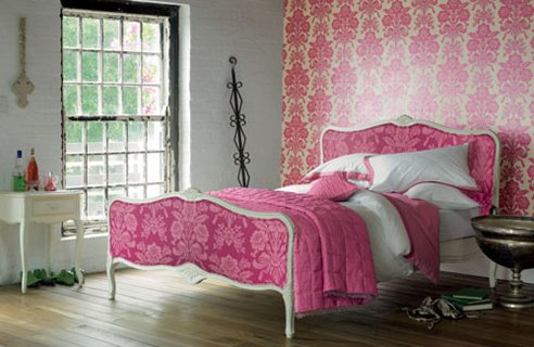 Laura ashley painter nick garrett for Ashley furniture room planner