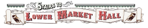 Camden Market 2 lay