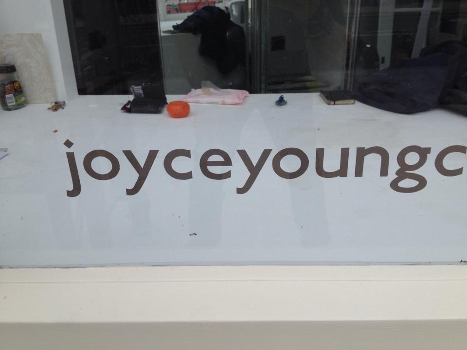 JY glass 002