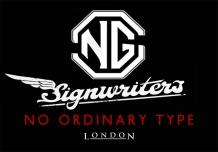 ngs-logo-03072