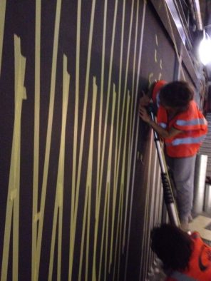 22m-Zig-Zag-Mural-Gymbox-Old-St-by-NGS-3