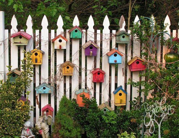 Garden-Fence-