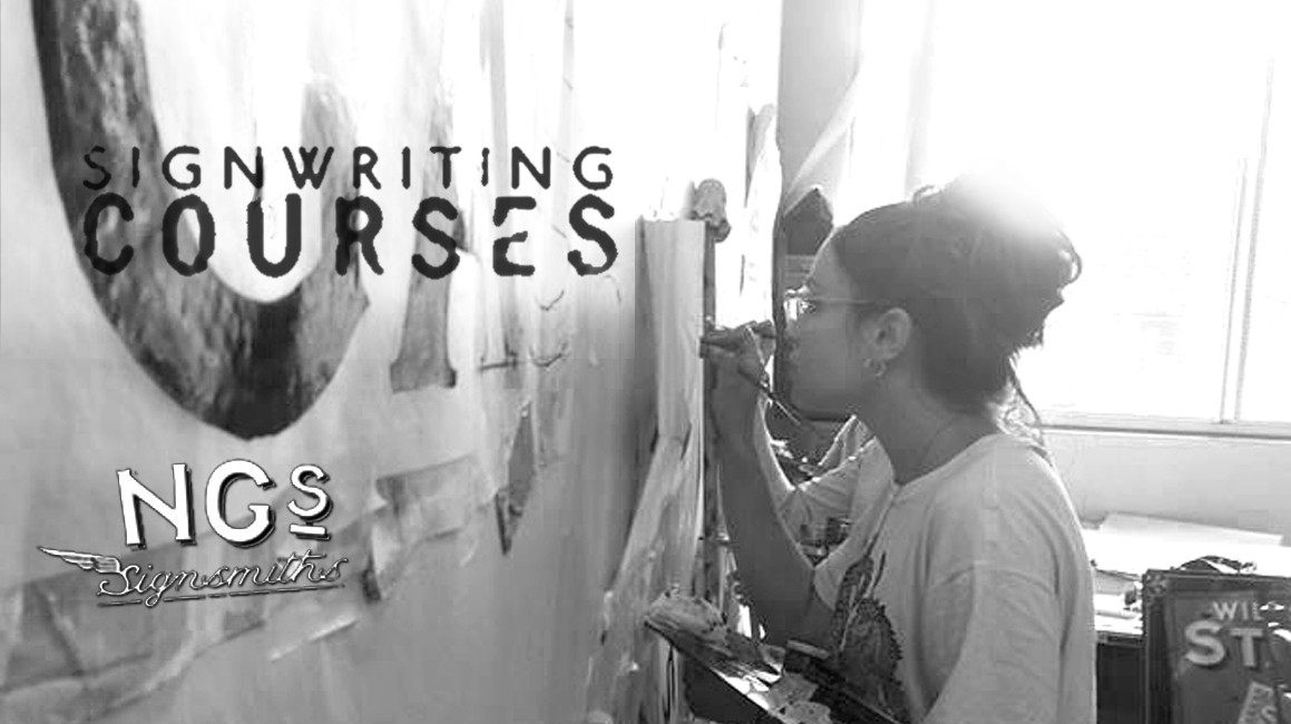 Signsmiths-courses-NGS-London-Italy-Sign-Painter1